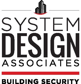 System Design Associates Logo